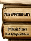 This Sporting Life (MP3)