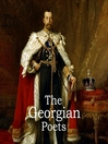 The Georgian Poets (MP3)