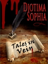 Tales in Vein (MP3)