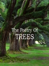 The Poetry of Trees (MP3)