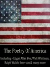 The Poetry of America (MP3)