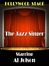 The Jazz Singer (MP3)
