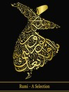 A Selection of Poems by Jalaluddin Rumi (MP3)