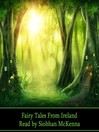 Fairy Tales from Ireland (MP3)
