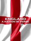 The Poetry of England (eBook)