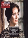 North & South (MP3)