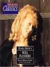 Moll Flanders (MP3)