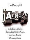 The Poetry of January (MP3)