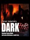 Dark (MP3)