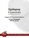 Epilepsy (eBook): Essentials: Expert and Practical Advice; Your Most Vital Questions Answered