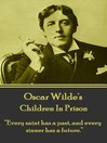 Children in Prison (eBook)