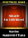 Miracle on 34th Street (MP3)