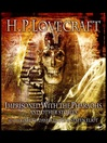 Imprisoned with the Pharoahs & Other Stories (MP3)