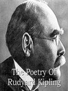 Rudyard Kipling (MP3): A Poetry Selection