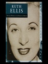 Ruth Ellis (MP3)