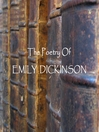 Emily Dickinson (MP3): A Poet in Verse