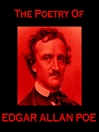 The Poetry of Edgar Allan Poe (MP3)