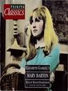 Mary Barton (MP3)