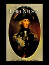 The Letters & Journals of Lord Nelson (MP3)