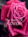 The Poetry of Flowers (MP3)