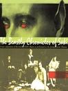 Beastly Chronicles of Saki (MP3)