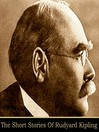 The Short Stories of Rudyard Kipling (MP3)