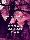 The Poetry of Edgar Allan Poe (eBook)