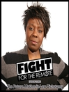 Fight for the Remote, Episode 3 (MP3): The Future Mother-in-Law Dichotomy