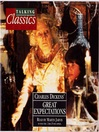 Great Expectations (MP3)