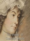 The Poetry of Charlotte Smith (MP3)