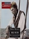 Billy Budd (MP3)