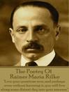 The Poetry of Rainer Maria Rilke (eBook)