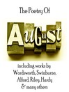 The Poetry of August (MP3)