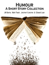 Humour (MP3): A Short Story Collection
