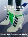 Ambition (MP3)