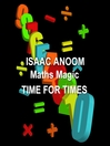 Time for Times (MP3)