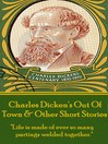 Out of Town & Other Short Stories (eBook)