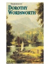 The Journals of Dorothy Wordsworth (MP3)