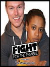 Fight for the Remote, Episode 7 (MP3): The Wake-Up Call