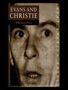 Evans & Christie (MP3)