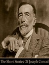 Joseph Conrad (MP3): The Short Stories