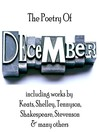 The Poetry of December (MP3)