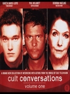 Cult Conversations (MP3)