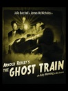 The Ghost Train (MP3)