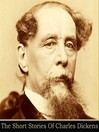 Charles Dickens (MP3): The Short Stories