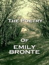 The Poetry of Emily Jane Brontë (eBook)