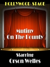Mutiny on the Bounty (MP3)