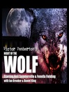 Night of the Wolf (MP3)