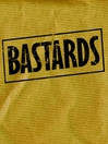 Bastards (MP3)