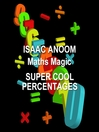 Super Cool Percentages (MP3)